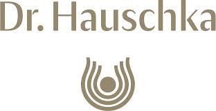 Dr. Hauschka Cosmetica