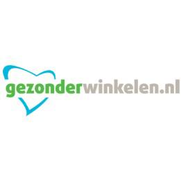 Gezonderwinkelen.nl CBD+ 2,75% 10 ml