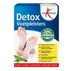 Detox voetpleisters