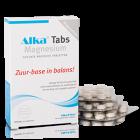 Alka Vitae Alka Tabs Magnesium 90 tabletten
