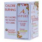Aspire Diet Health Drink Mango 4-pak (4 x 250 ml)