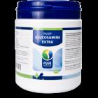 Puur Glucosamine Extra/Compleet Hond/Kat 500 gram