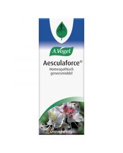 Aesculaforce UAD