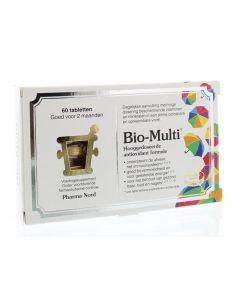 Bio multi
