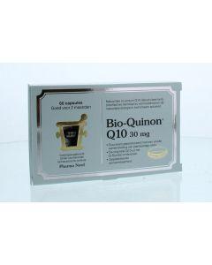Bio quinon Q10 active 30 mg