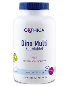 Dino Multi