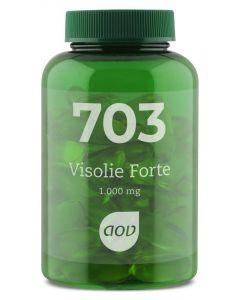 703 Visolie forte 1000 mg