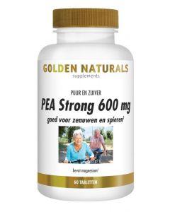 PEA strong 600 mg
