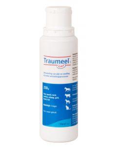 Heel Traumeel gel S auv 250 gram (veterinair)