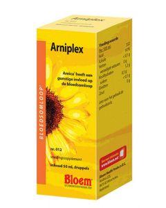Bloem Arniplex 50 ml