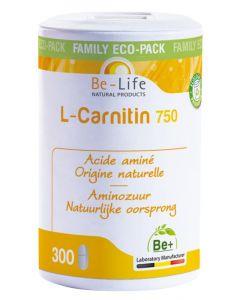 L-Carnitin 750