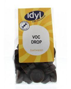 Idyl VOC drop 150g
