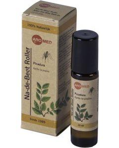 Aromed Picadura Insectenroller Olie 10 ml