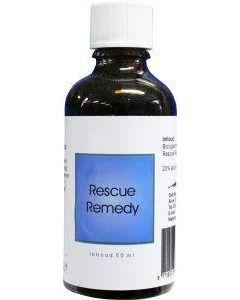 BA39 Rescue remedie