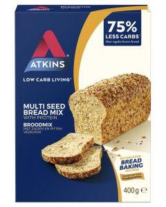 Atkins Broodmix 400g