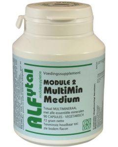 MultiMin medium complete