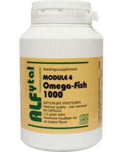 Omega-Fish 1000