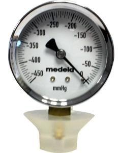 Vacuum meter Medela 1st