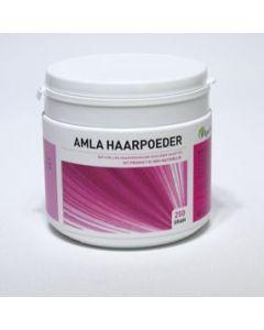 Amla haarpoeder