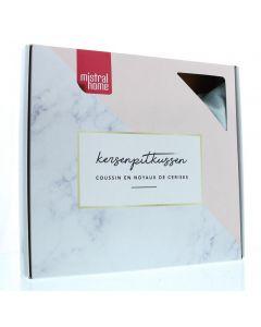 Mattisson Kersenpitkussen 22 x 25 cm 1st