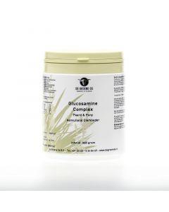 Glucosamine complex paard/pony
