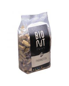 Bionut Paranoten 1kg