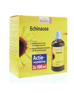 Echinacea duo 2 x 100 ml