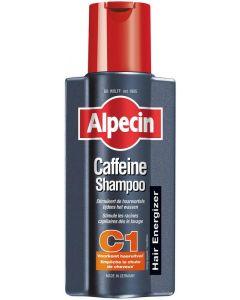 Cafeine shampoo C1