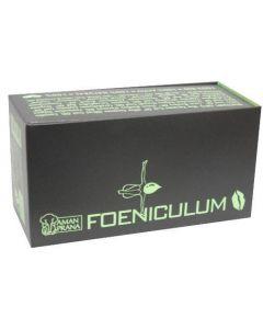 Aman Prana Mondolie foeniculum 200 ml
