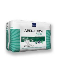 Abri-form junior