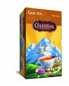 Chai tea Indian spice