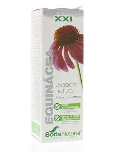 Soria Echinacea purpurea XXI 50ml