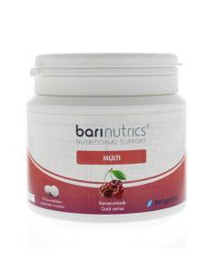 Barinutrics Multi kers 90tb