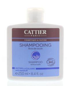 Shampoo anti-roos wilgenbast