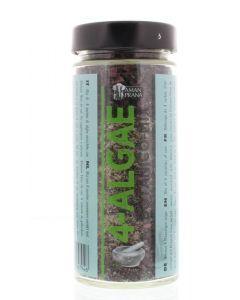 Orac botanico mix 4 algae
