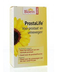Bloem Prostalife 60 capsules
