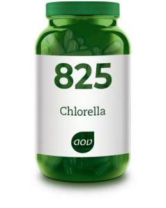 825 Chlorella Complex