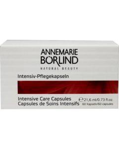 Borlind Intensief capsules 60 capsules