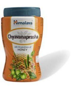 Herb chyavanaprasha