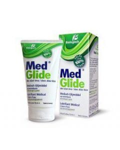 Medglide glijmiddel bio