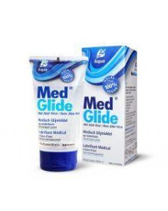 Medglide aqua glijmiddel
