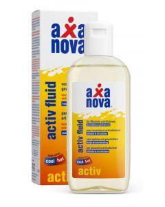 Activ fluid
