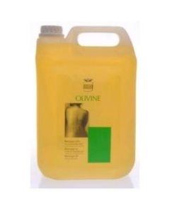 Chemodis Olivine massage olie 5000 ml
