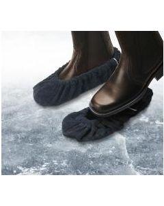 Able 2 Anti-slip schoenbeschermer maat 43-46 1 paar