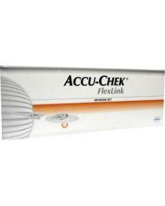 Flexlink BHC 10 mm / 30 cm