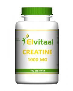 Creatine 1000 mg