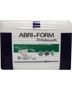 Abri-form M2 XPlus air