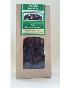 Algaran Dulse bio 40 gram