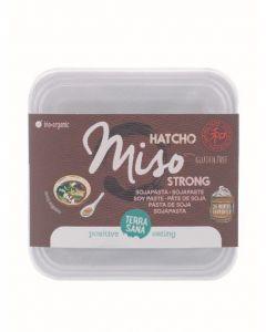 Hatcho miso eko cup