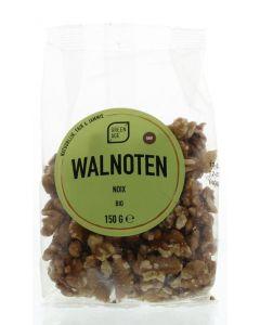 Walnoten raw